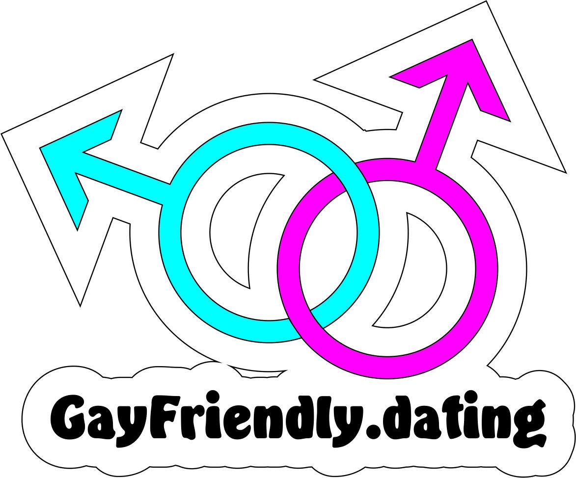 Разработать логотип для англоязычн. сайта знакомств для геев фото f_1735b44d6c18cf1d.jpg
