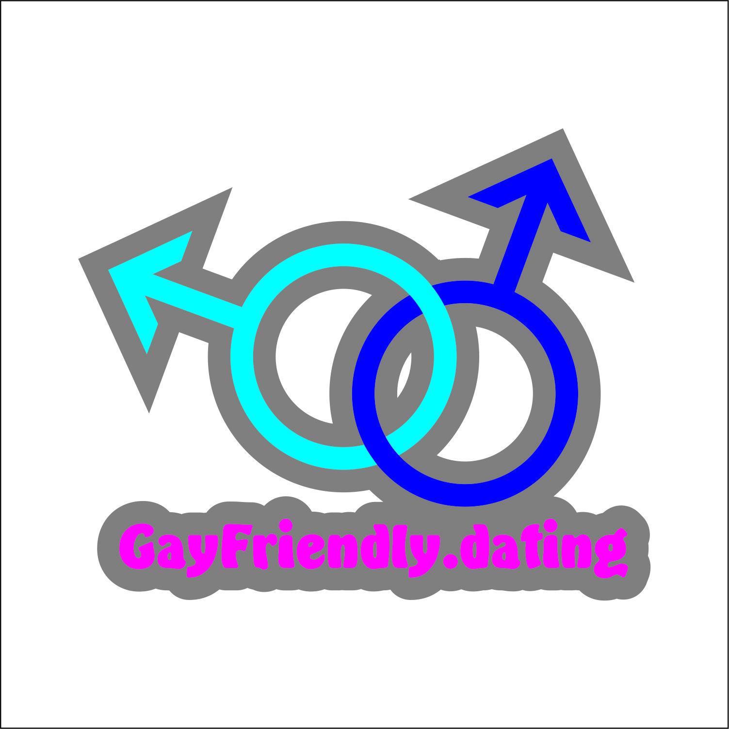 Разработать логотип для англоязычн. сайта знакомств для геев фото f_4925b44d6450161d.jpg
