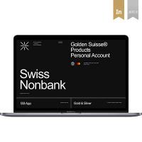Golden Suisse