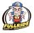 fullride23