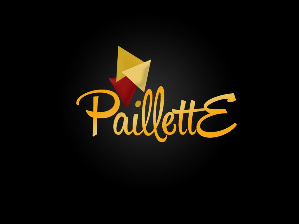 Разработка Логотипа. фото f_354515551f2ab74e.jpg