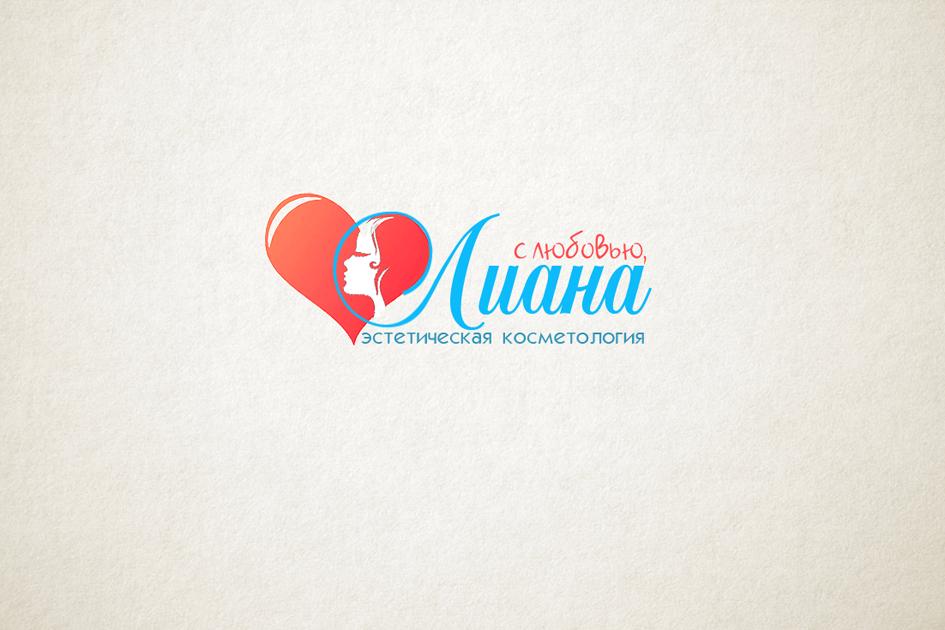 Дизайн логотипа фото f_479515bd132d4aa2.jpg