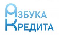 f_9885de3dc7b1b802.jpg