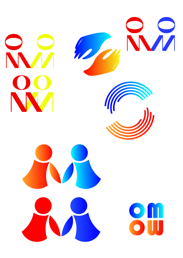 Разработка логотипа для краудфандинговой платформы om2om.md фото f_3375f57e8f26102a.jpg