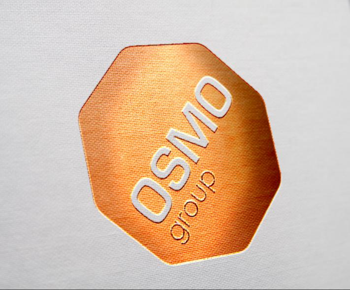 Создание логотипа для строительной компании OSMO group  фото f_04659b54764e619a.png