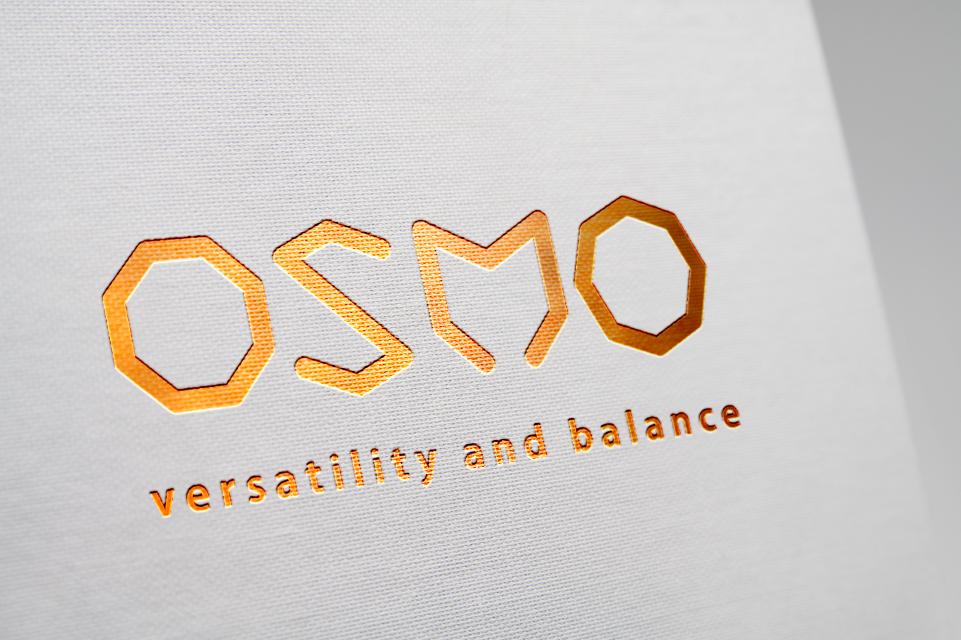 Создание логотипа для строительной компании OSMO group  фото f_10859b52e0489769.png