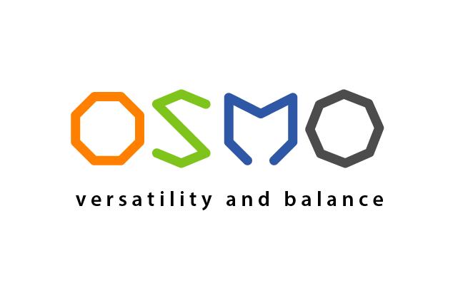 Создание логотипа для строительной компании OSMO group  фото f_58959b52cacf05e7.png