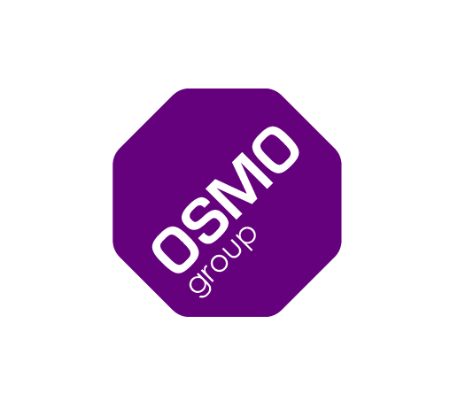Создание логотипа для строительной компании OSMO group  фото f_91259b547939b55f.png