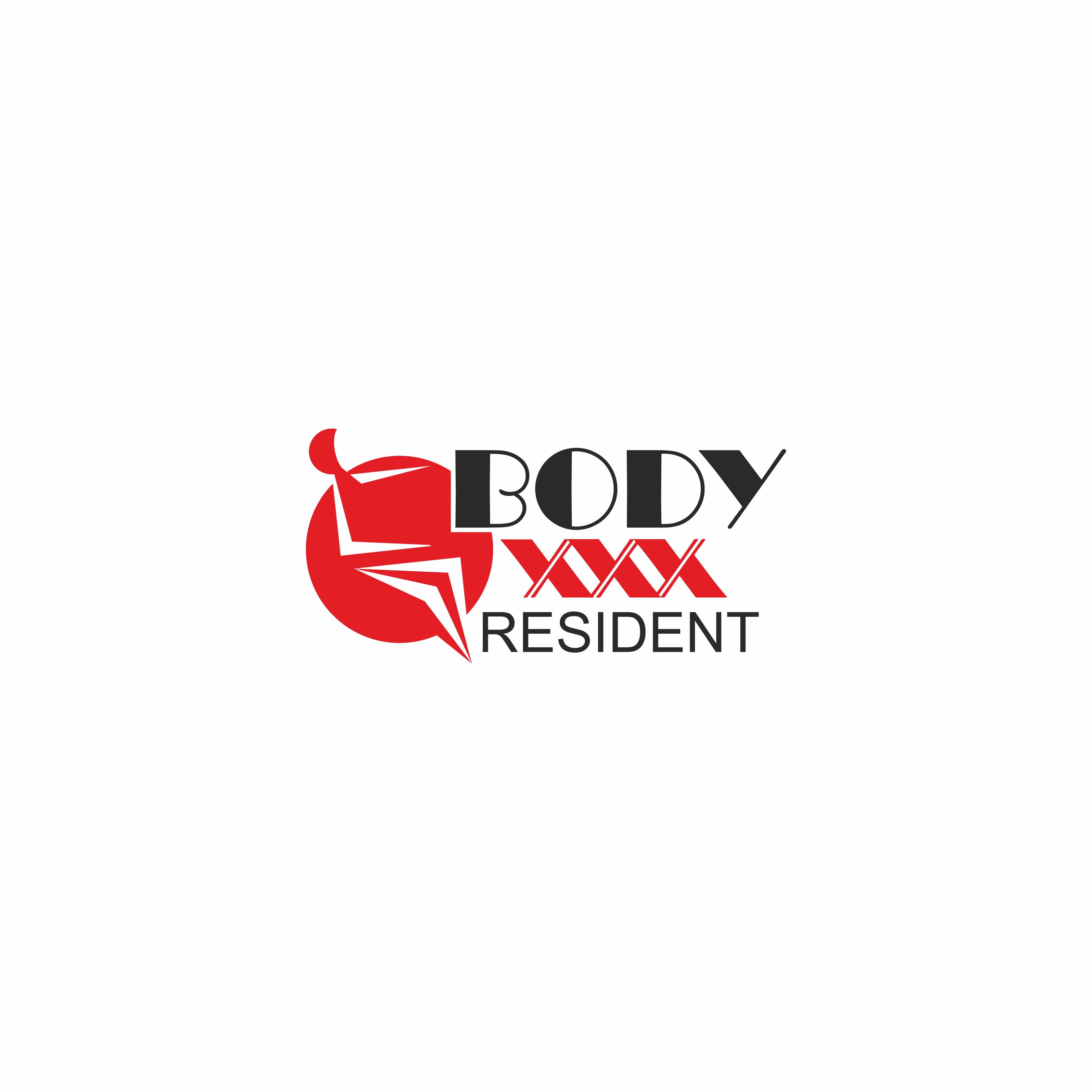 Разработка логотипа (видеоблог для моделей) фото f_0195b22846fcfe53.png