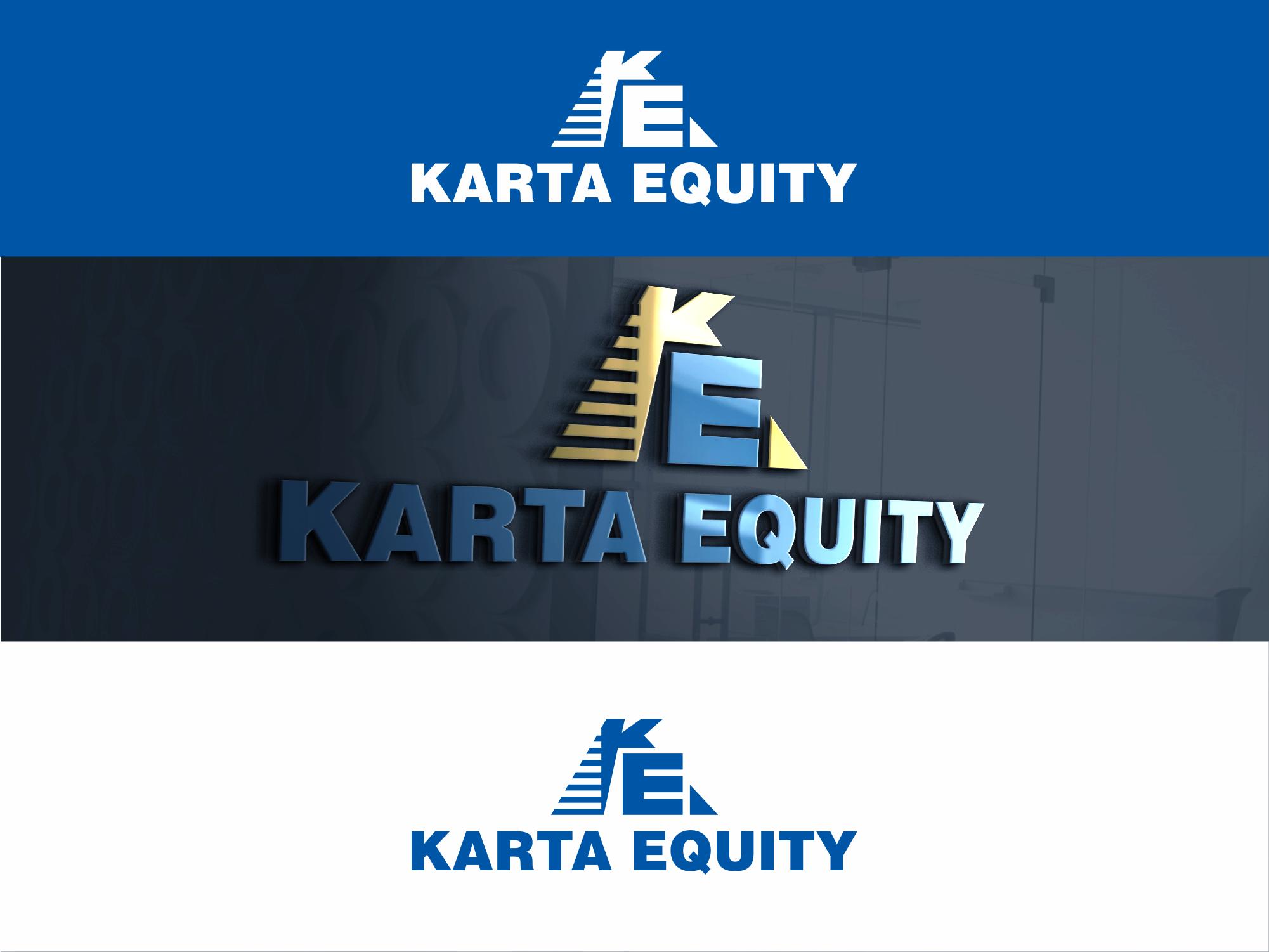 Логотип для компании инвестироваюшей в жилую недвижимость фото f_1925e1735ad2d96a.png