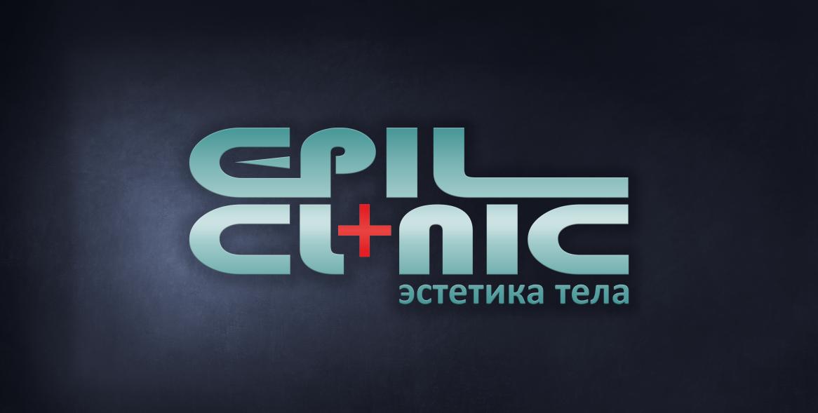 Логотип , фирменный стиль  фото f_2475e1c85ef41af6.png