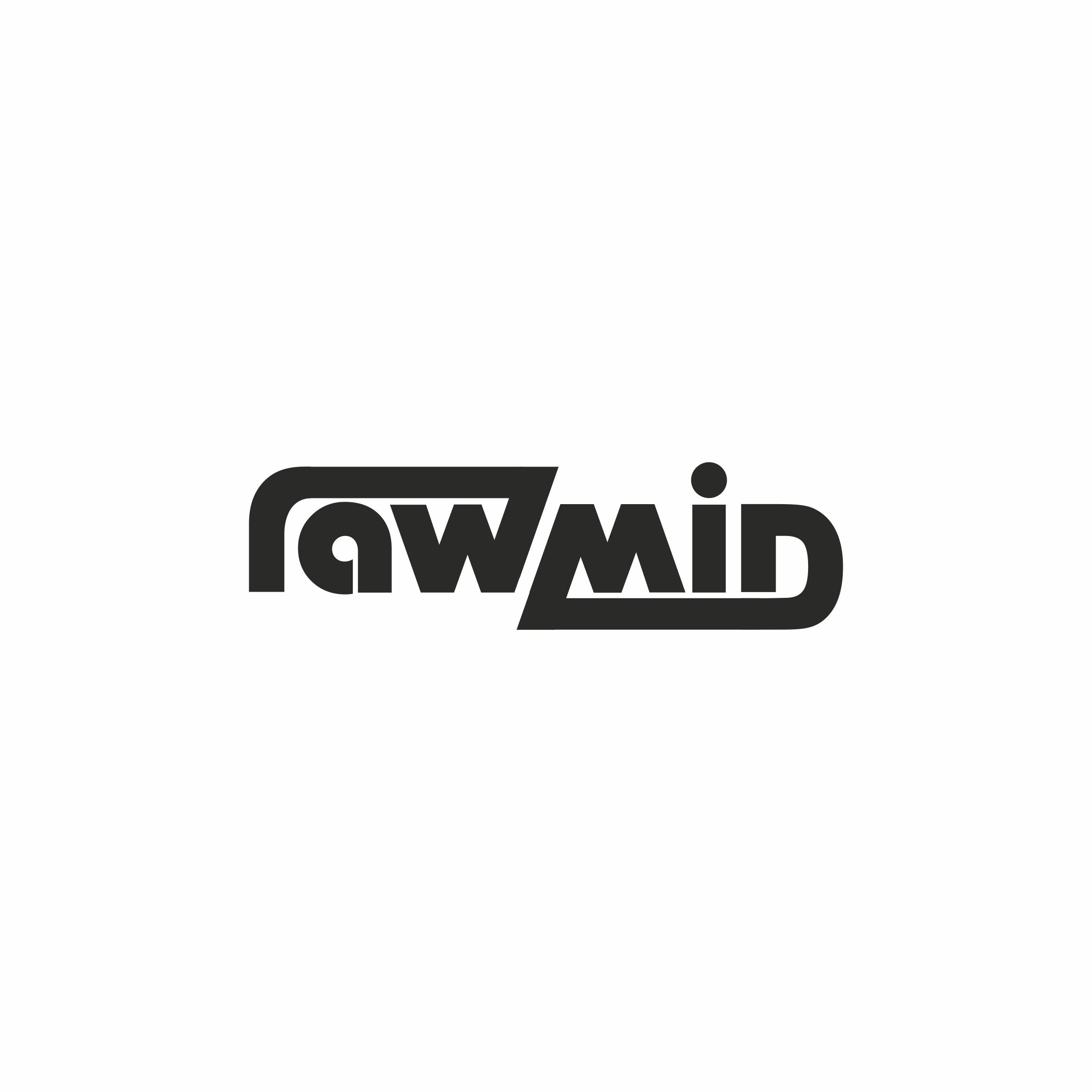 Создать логотип (буквенная часть) для бренда бытовой техники фото f_2725b34e3ad0edaf.png