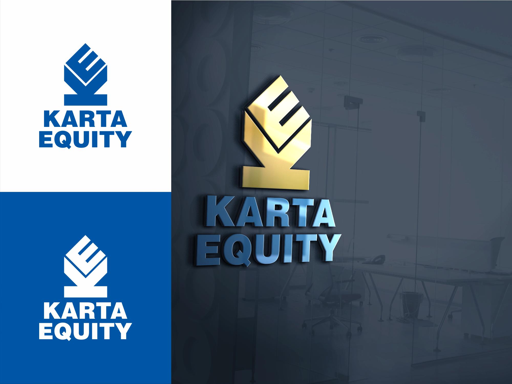Логотип для компании инвестироваюшей в жилую недвижимость фото f_4445e1735a6b71a7.png