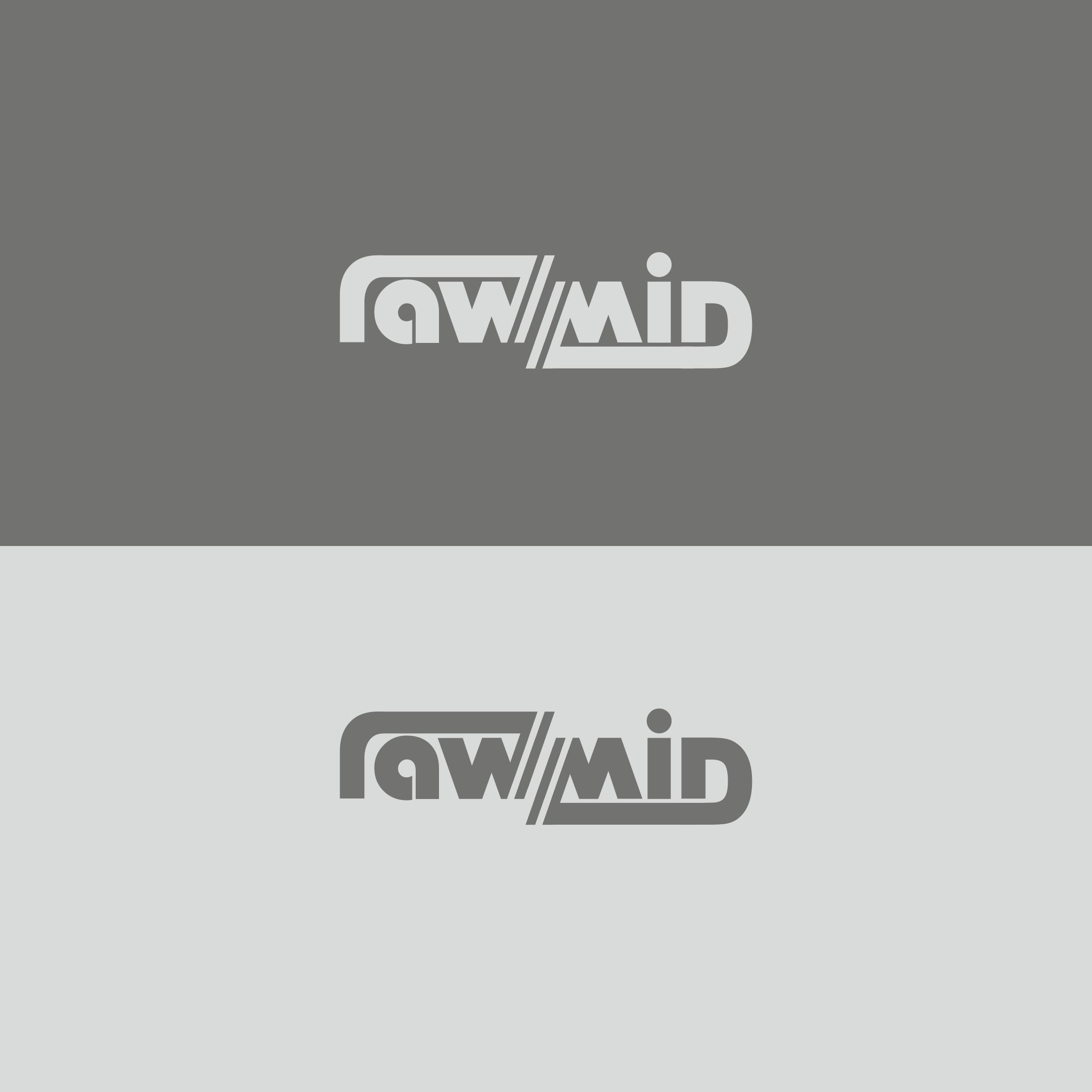 Создать логотип (буквенная часть) для бренда бытовой техники фото f_5925b34e3a7de8f5.png