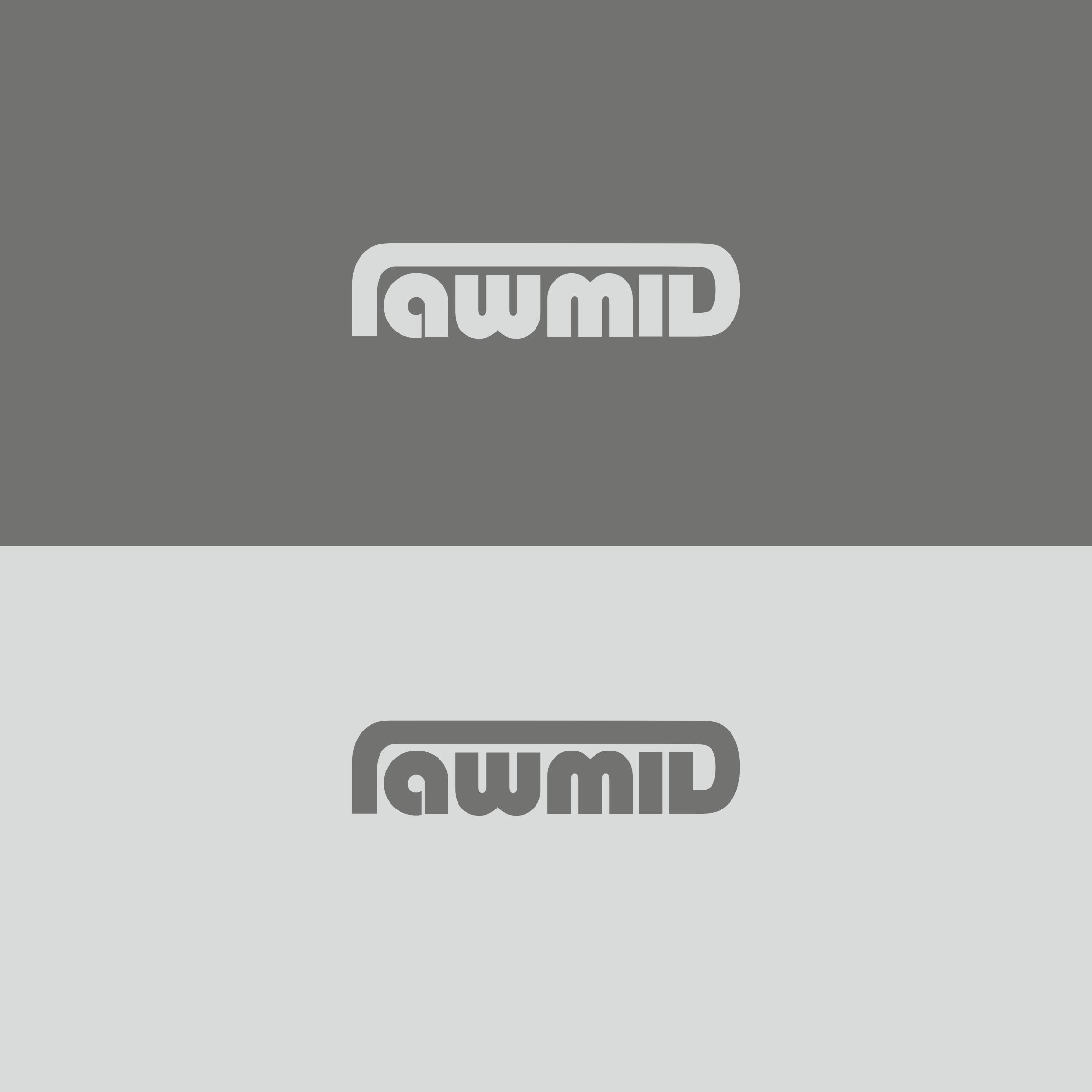 Создать логотип (буквенная часть) для бренда бытовой техники фото f_6425b34e3a194e05.png