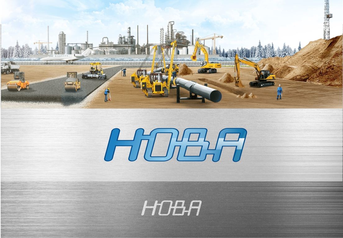 рестайлинг логотипа фото f_4475967891d7fcdb.jpg