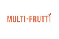 "Логотип ""Multi-Ftutti"""
