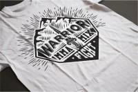 Принты для футболок