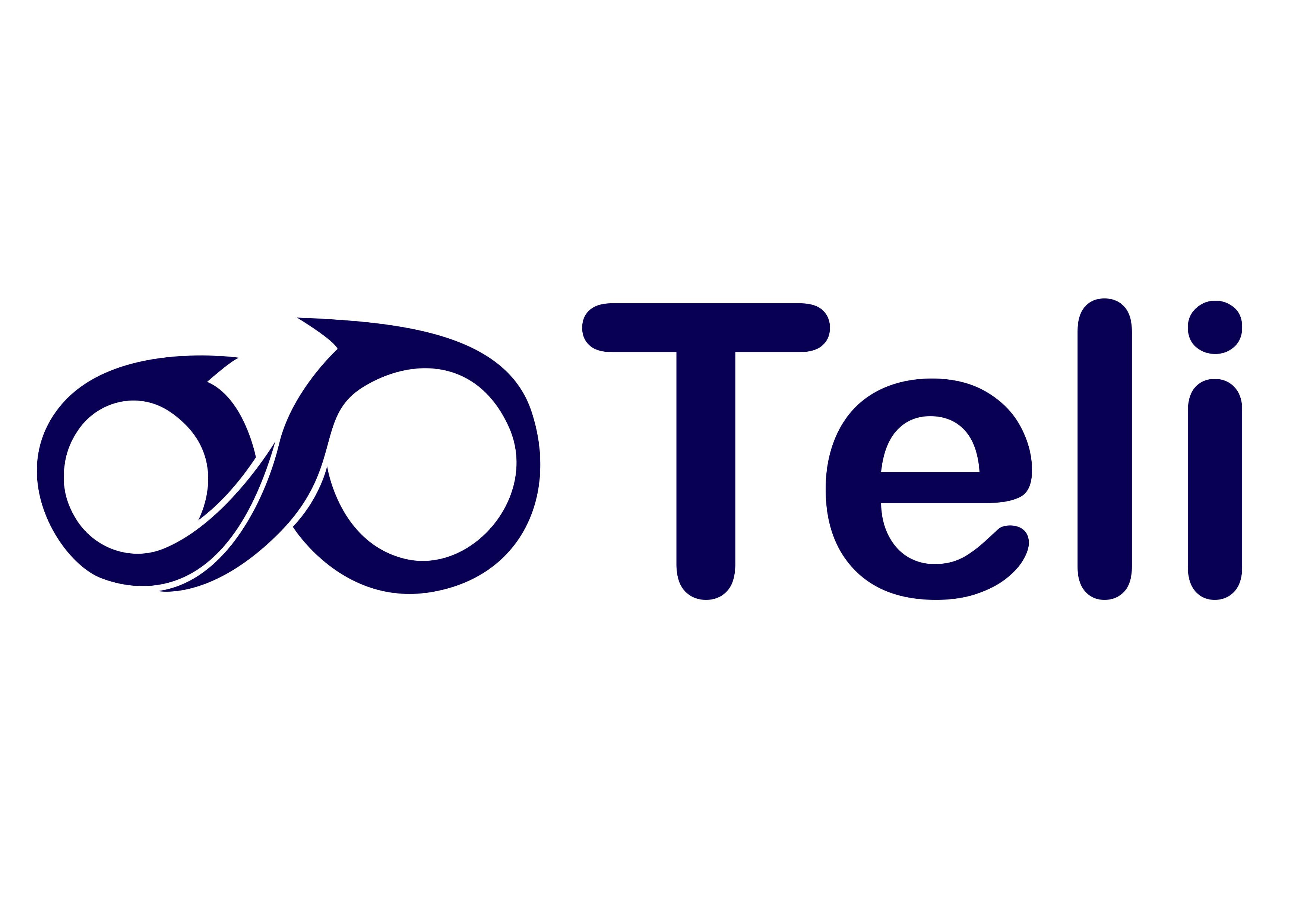 Разработка логотипа и фирменного стиля фото f_181590619ee1bfac.jpg
