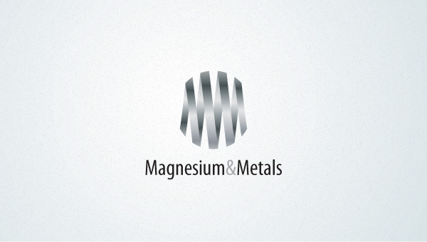 Логотип для проекта Magnesium&Metals фото f_4e7b21e2be9e5.jpg