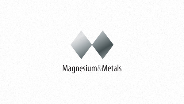 Логотип для проекта Magnesium&Metals фото f_4e7b21e46bd41.jpg