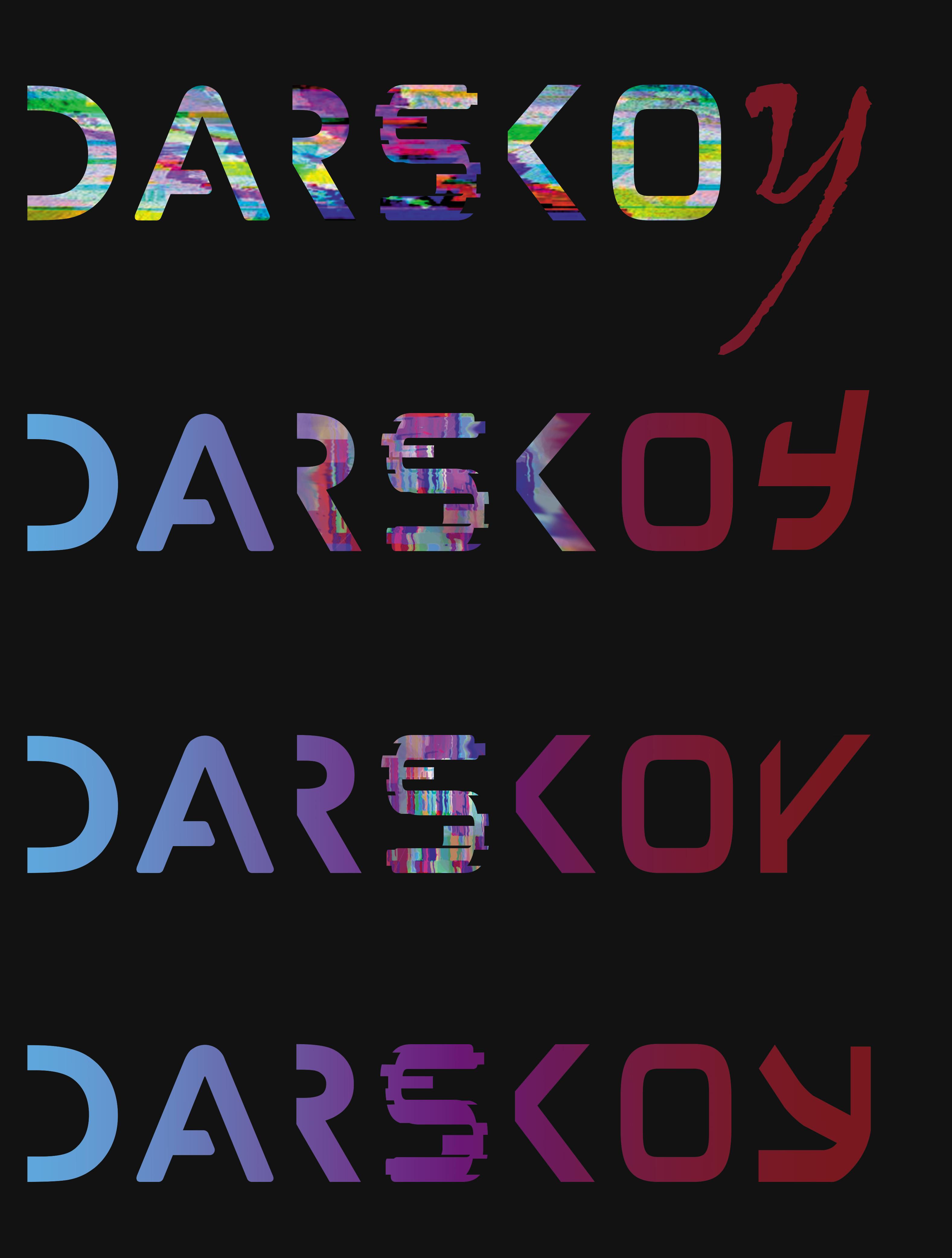 Нарисовать логотип для сольного музыкального проекта фото f_0535ba77f4163490.jpg