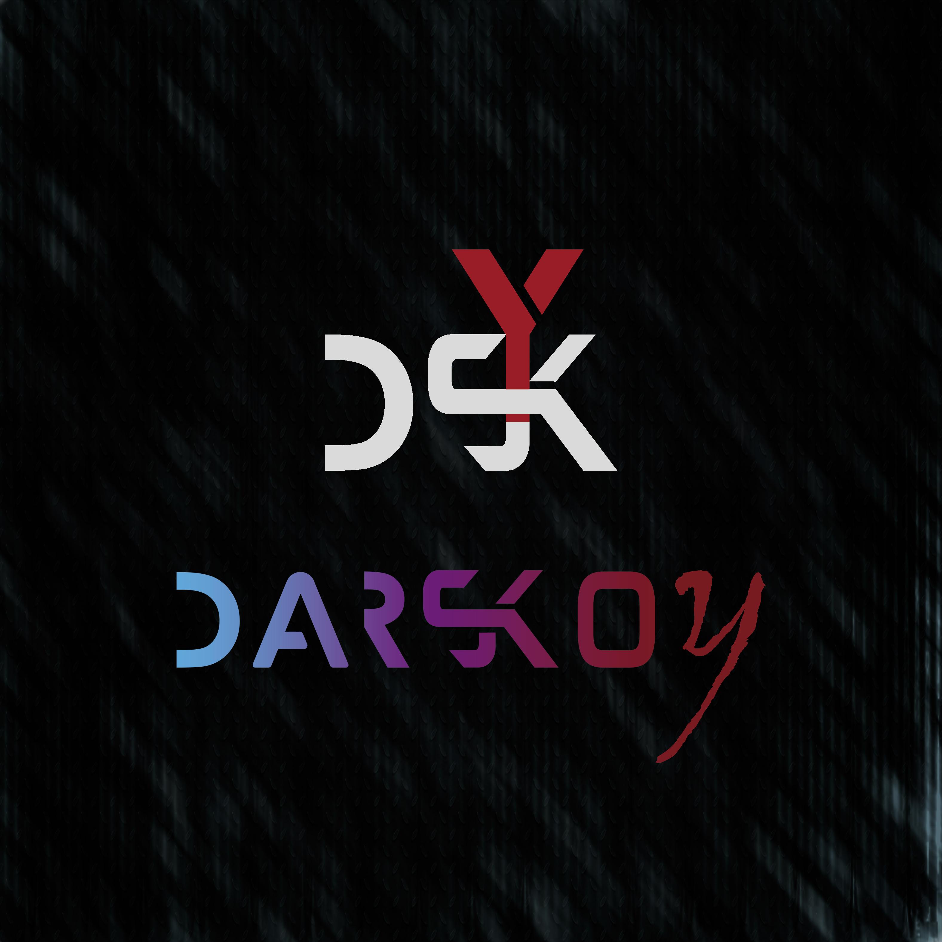 Нарисовать логотип для сольного музыкального проекта фото f_5315ba77fd2d7617.jpg