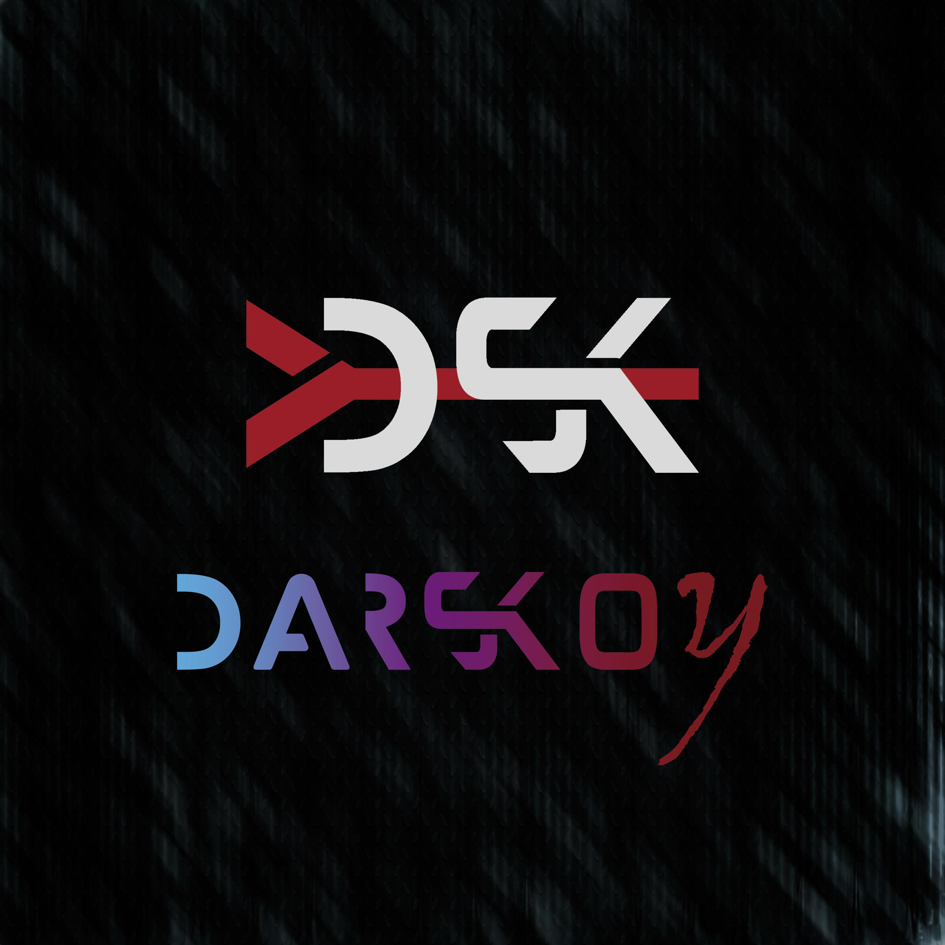 Нарисовать логотип для сольного музыкального проекта фото f_9025ba77fd9eee8d.jpg