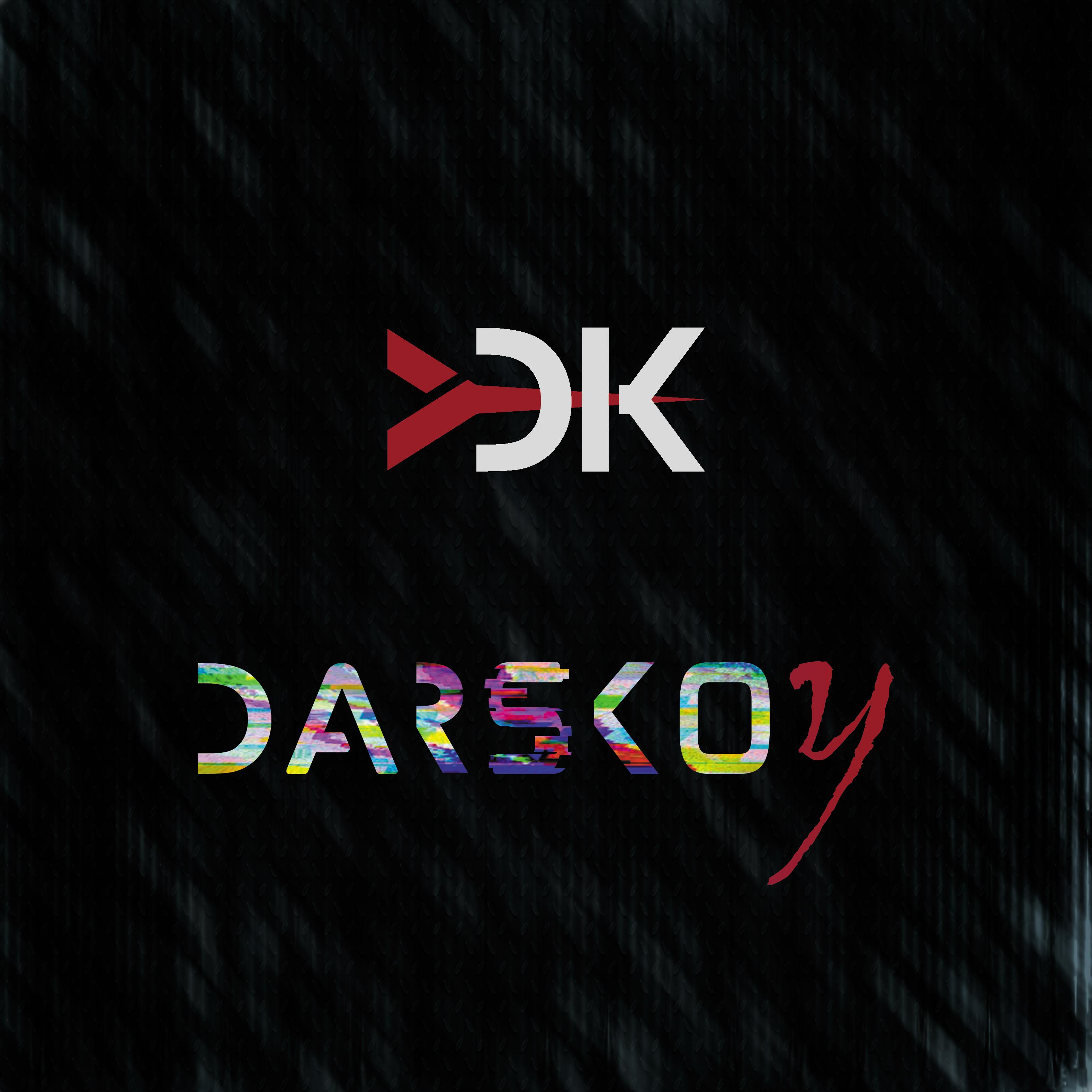 Нарисовать логотип для сольного музыкального проекта фото f_9695ba77fc286a69.jpg