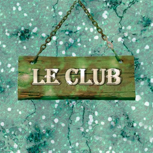 Разработка логотипа фото f_1735b3fe9d547195.jpg