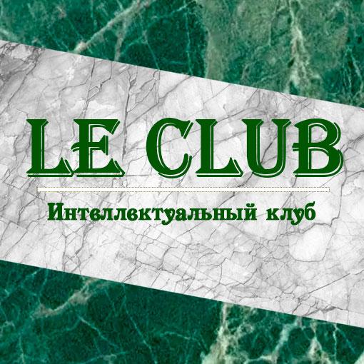 Разработка логотипа фото f_7135b4012a3a648a.jpg