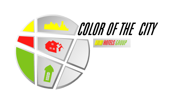 Дизайнер логотипов фото f_0785177c560030b5.png
