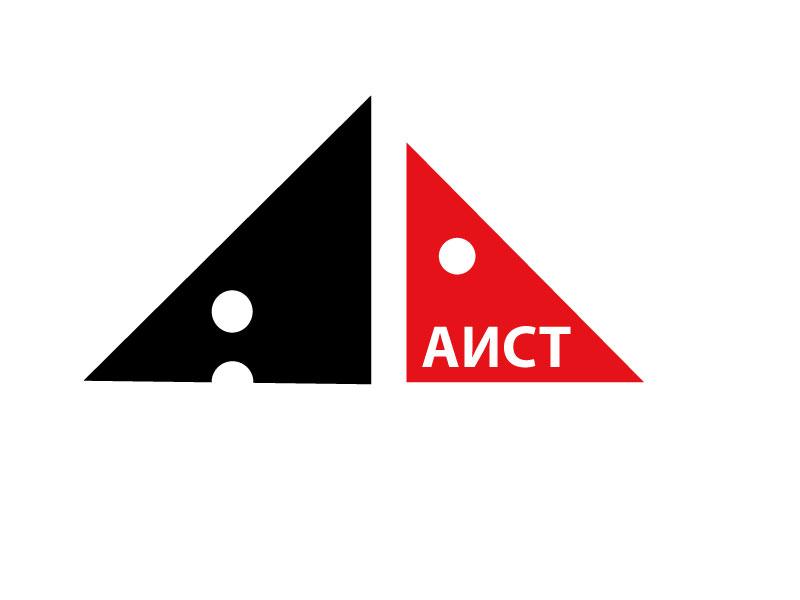 Лого и фирменный стиль (бланк, визитка) фото f_227518c570cdb070.jpg