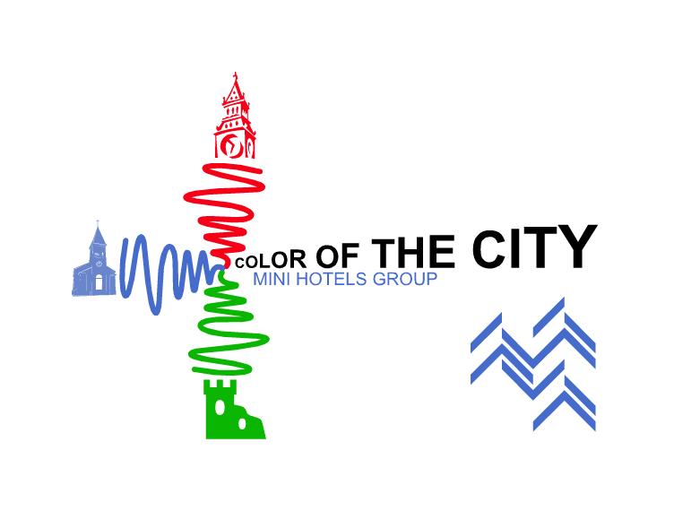 Дизайнер логотипов фото f_5295177c74c22470.png