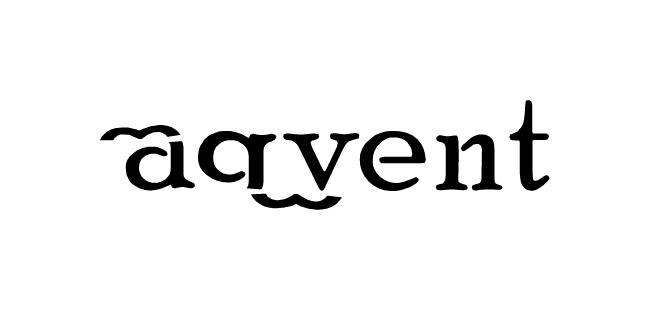 Логотип AQVENT фото f_61952820c118d026.png