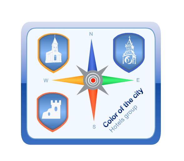 Дизайнер логотипов фото f_72051778d7ff08e1.png