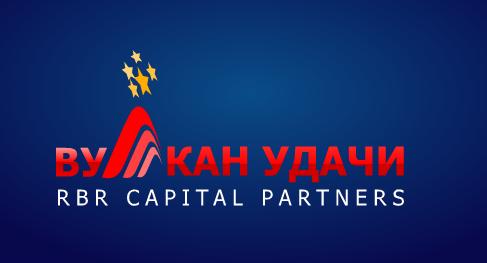 Разработка логотипа для брокерской компании ВУЛКАН УДАЧИ фото f_855519aff51031ef.png