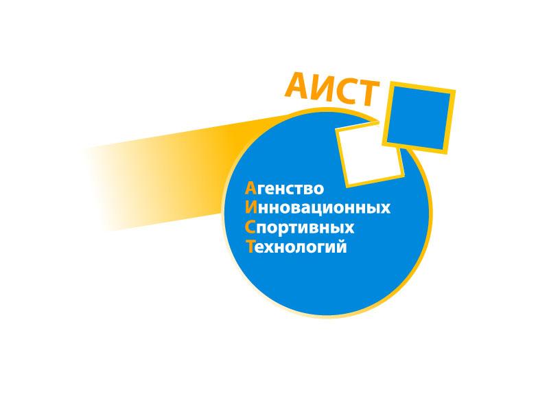 Лого и фирменный стиль (бланк, визитка) фото f_92851761c29bb85b.jpg