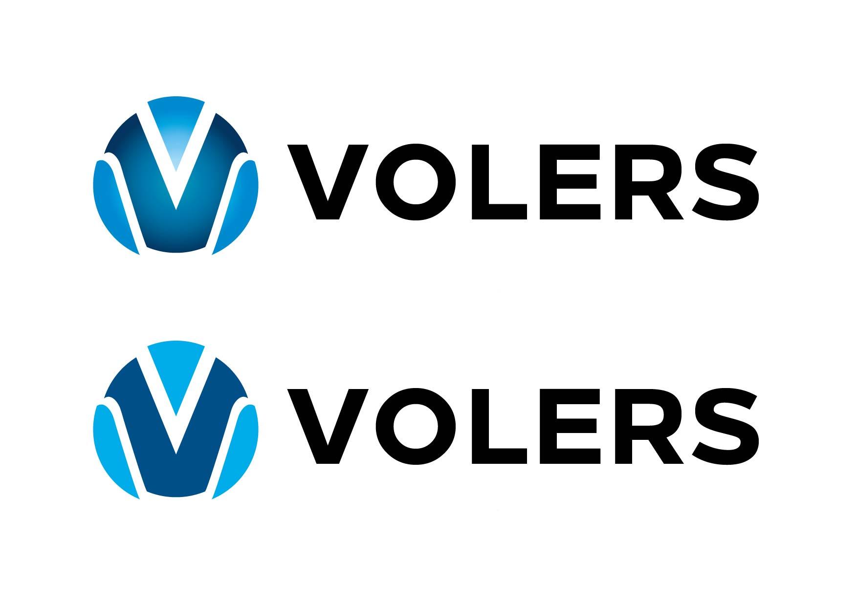 Обновить текущий логотип  фото f_9595d4bba1e7ad4b.jpg