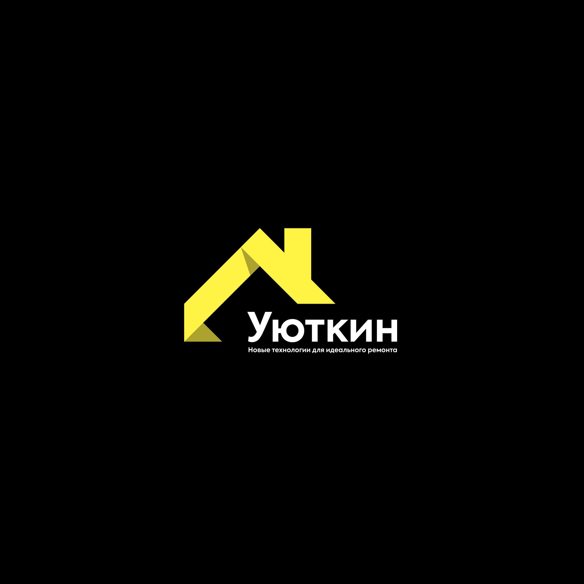 Создание логотипа и стиля сайта фото f_1155c64187233bc0.png