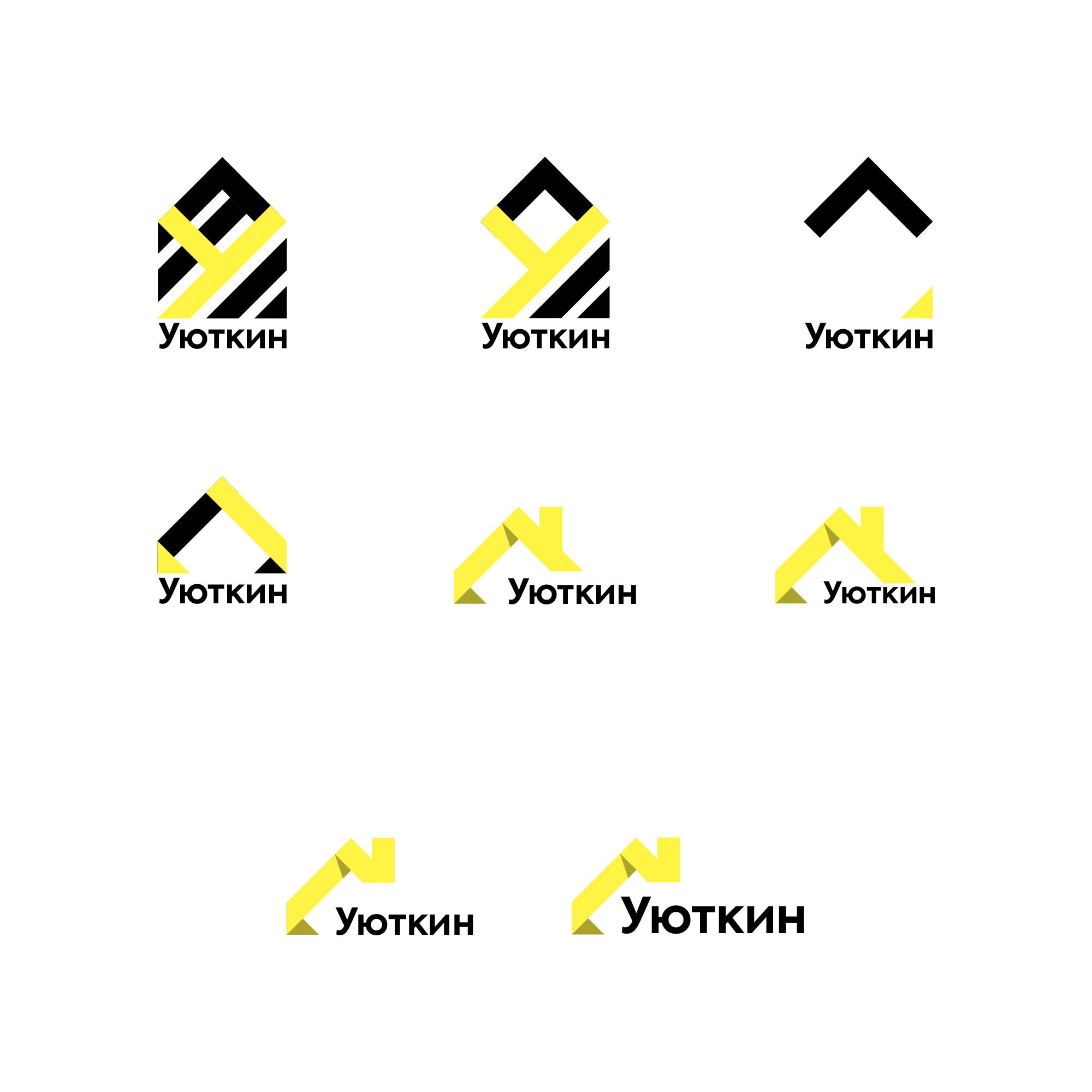 Создание логотипа и стиля сайта фото f_3665c64187737066.png