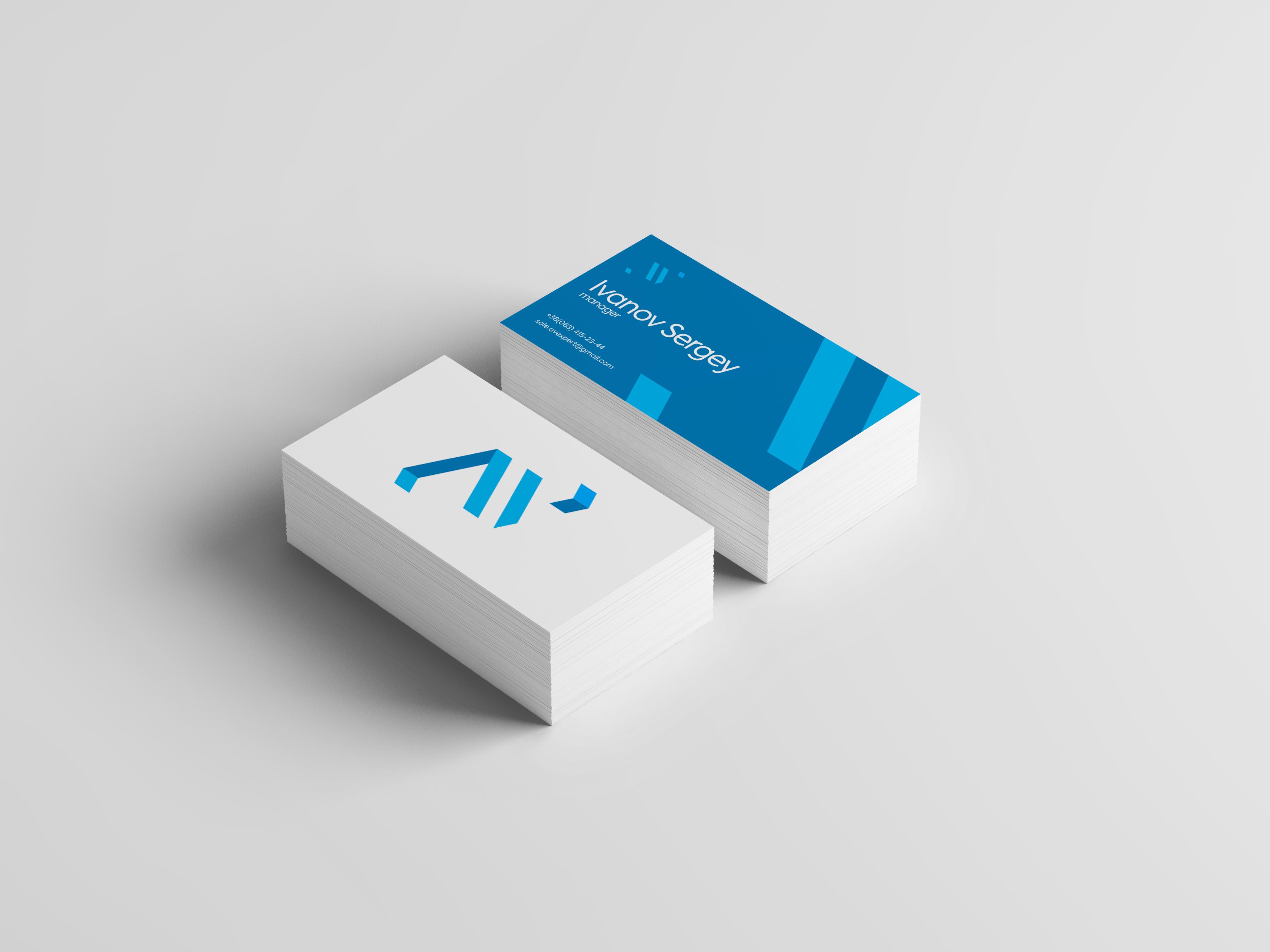 Создание логотипа, фирстиля фото f_7515c6136d89c8ee.jpg