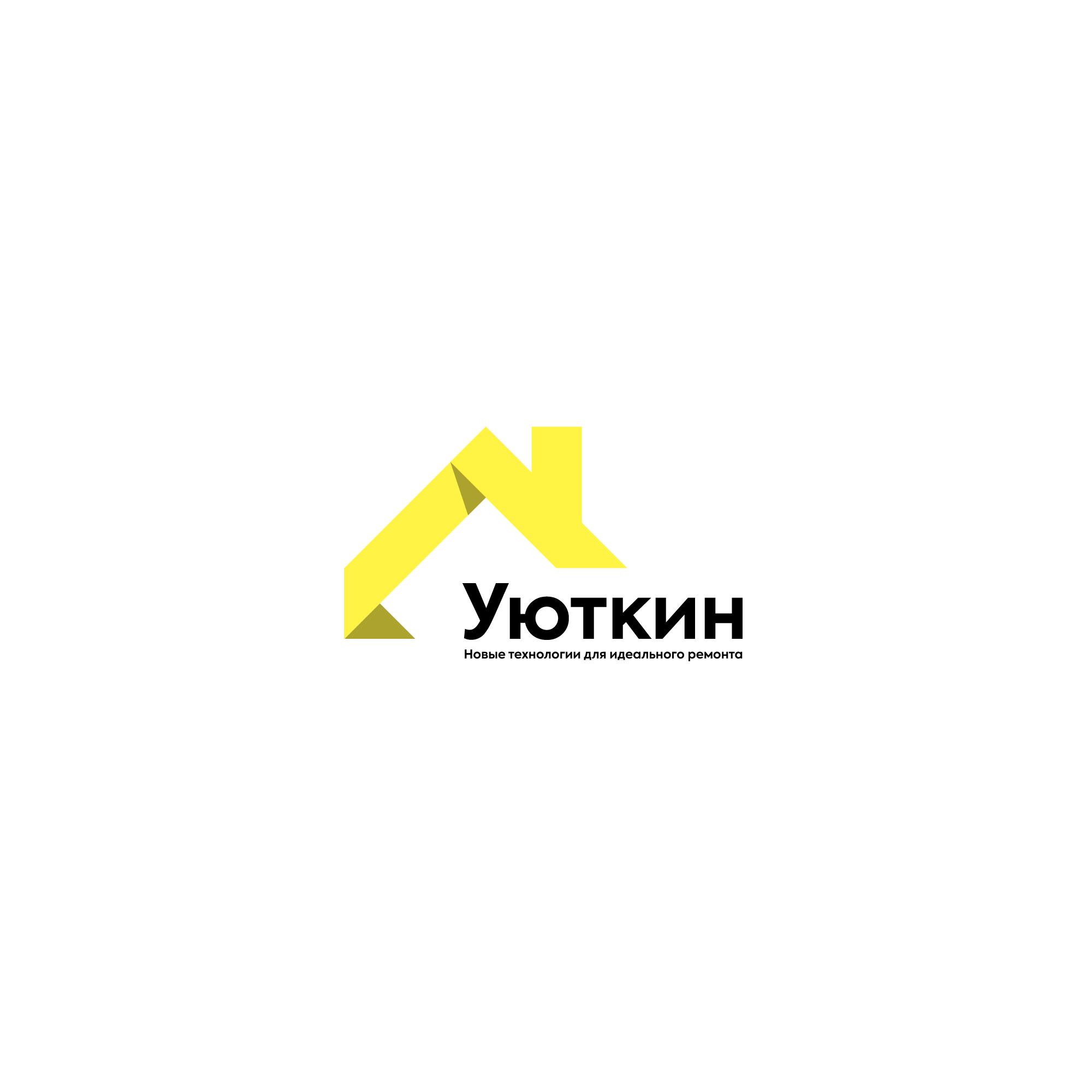 Создание логотипа и стиля сайта фото f_9205c64186c6fe55.png