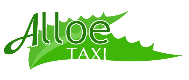 придумать логотип для такси фото f_21353a1ea5d7098c.jpg