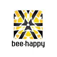 Bee.Happy. Сервис блогов Билайна.