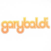 Garybaldi. Магазин одежды.