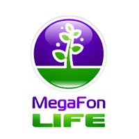 Megafon LIFE. Сервис блоговМегафона.