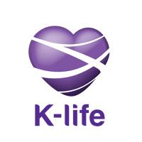 K-life. Сервис блогов K-cell.