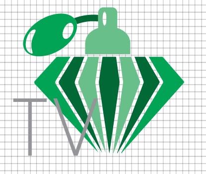 Создание логотипа фото f_03359e1ff8e08cec.png