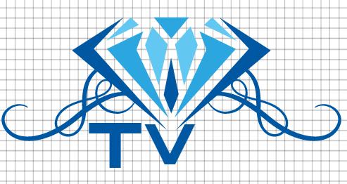 Создание логотипа фото f_32459e1ffd8cc5ae.png